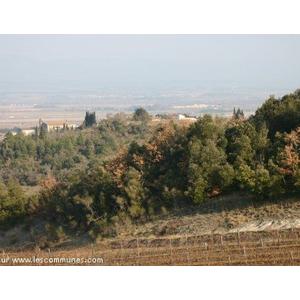 Commune de ALAIRAC