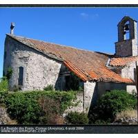 Caf De L Aveyron Horaires