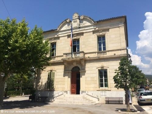Commune ceyreste mairie et office de tourisme fr - Office tourisme la ciotat ...
