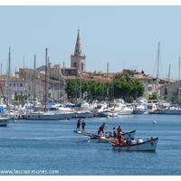 Commune martigues mairie et office de tourisme de - Point p martigues ...