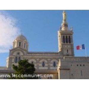 Commune de MARSEILLE 7EME ARRONDISSE