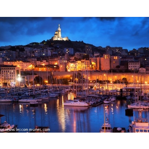commune marseille 9eme arrondisse mairie et office de tourisme fr. Black Bedroom Furniture Sets. Home Design Ideas