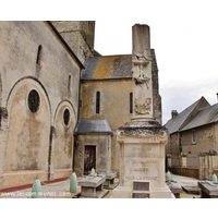 commune-tour_en_bessin-14700
