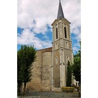 commune-aytre-17028