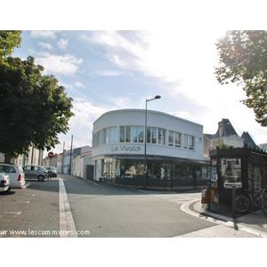 Caf De La Charente Maritime Mon Compte