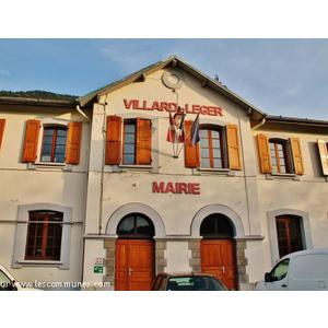 Commune Subligny 18260 Mairie Et Office De Tourisme Fr