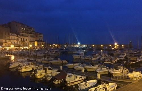 Commune bastia mairie et office de tourisme fr - Vieux port bastia ...