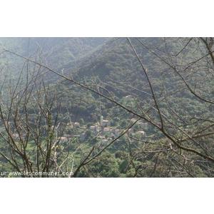 Commune de LORETO DI TALLANO