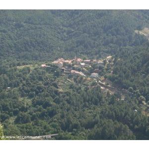 Commune de MURACCIOLE