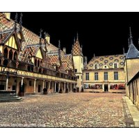 commune-beaune-21054