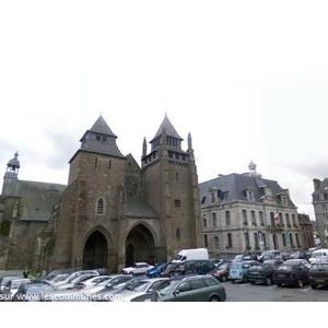 Commune st brieuc mairie et office de tourisme fr - Office de tourisme de st brieuc ...
