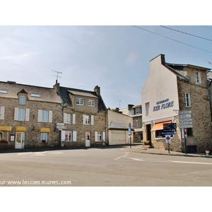 Commune st cast le guildo mairie et office de tourisme it - Office du tourisme saint cast le guildo ...