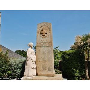 Commune st cast le guildo mairie et office de tourisme en - Office du tourisme saint cast le guildo ...