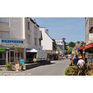 Commune st cast le guildo mairie et office de tourisme de - Office tourisme saint cast ...