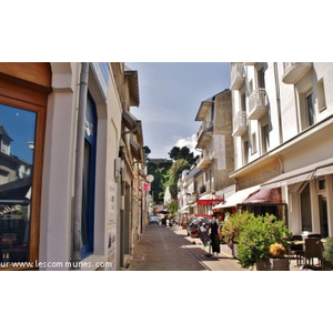 Commune st cast le guildo mairie et office de tourisme nl - Office tourisme saint cast ...