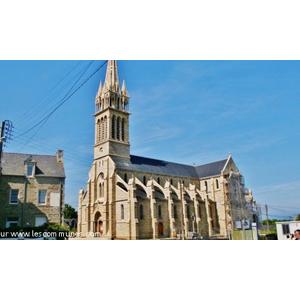 Commune de ST CAST LE GUILDO