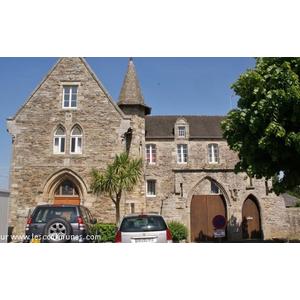 Commune st cast le guildo mairie et office de tourisme en - Office de tourisme saint cast le guildo ...