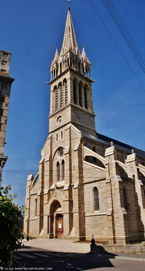 Commune st cast le guildo mairie et office de tourisme fr - Office de tourisme saint cast le guildo ...