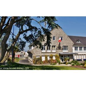 Commune st cast le guildo mairie et office de tourisme fr - Office du tourisme saint cast le guildo ...