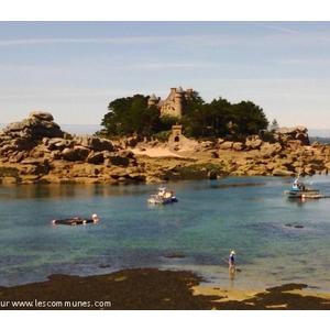 Www Caf Fr St Malo