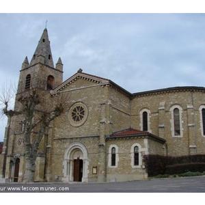 Commune la chapelle en vercors mairie et office de - Office de tourisme la chapelle en vercors ...
