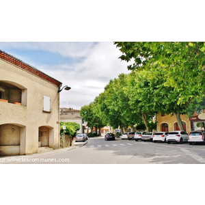 La Commune