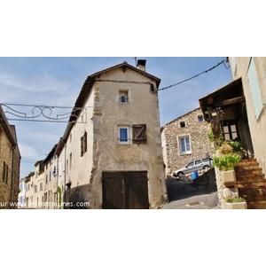 Commune de LES GRANGES GONTARDES