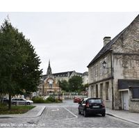 commune-soissons-2722