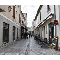 commune-aigues_mortes-30003