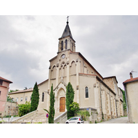 commune-besseges-30037