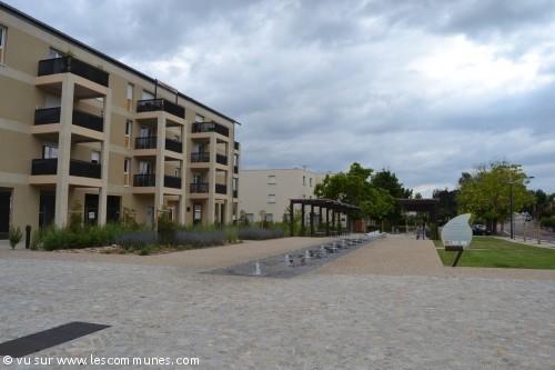 commune bellerive sur allier mairie et office de tourisme fr