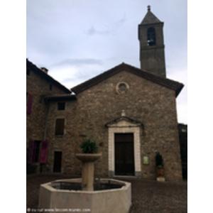 Commune st jean de valeriscle mairie et office de - Office de tourisme saint jean du gard ...