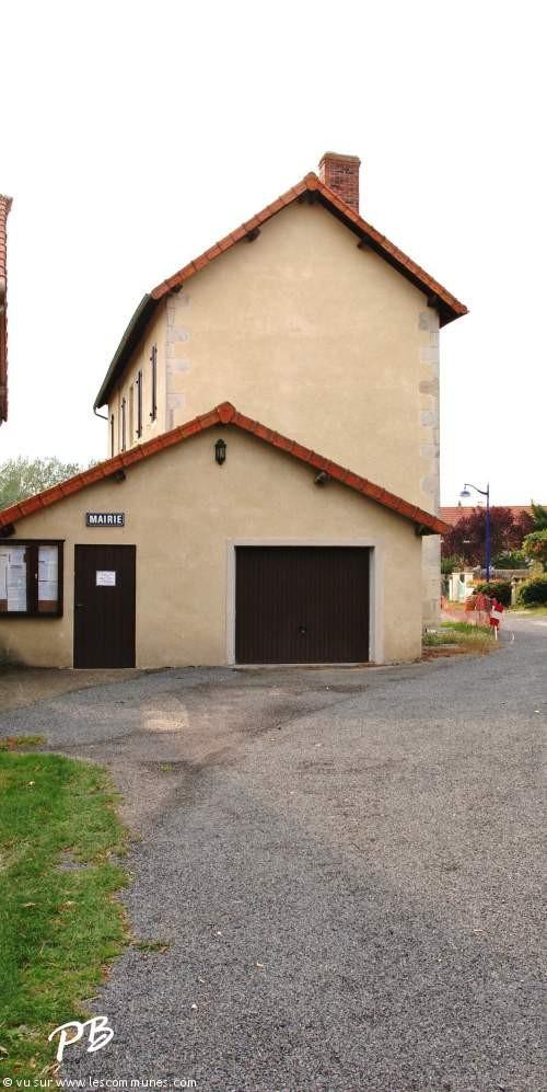commune st priest d andelot mairie et office de tourisme fr. Black Bedroom Furniture Sets. Home Design Ideas