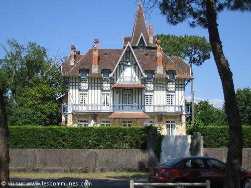 Commune andernos les bains mairie et office de tourisme fr - Office de tourisme d andernos les bains ...