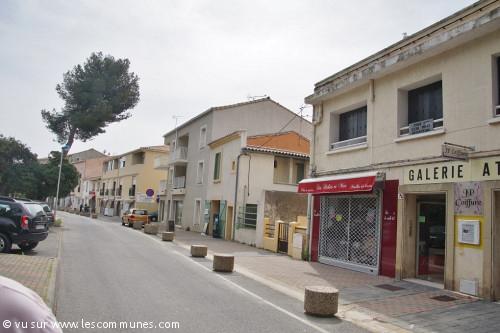 Commune balaruc les bains mairie et office de tourisme fr - Office du tourisme balaruc les bains ...