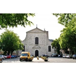 Commune st pons de thomieres mairie et office de tourisme es - Office de tourisme de pons ...