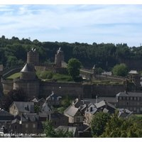 commune-fougeres-35115