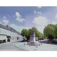 commune-aigurande-36001