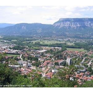 Domène (Isère)1