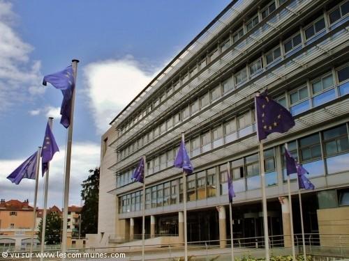 Commune lons le saunier mairie et office de tourisme nl - Lons le saunier office du tourisme ...