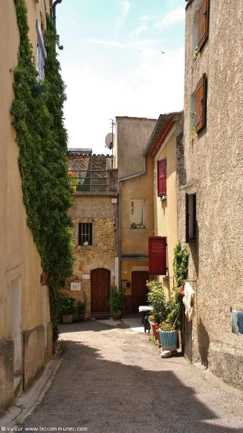 Commune st martin de bromes mairie et office de tourisme - Office de tourisme saint martin de re ...