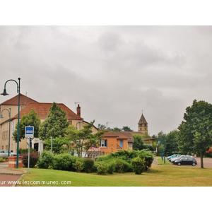 Commune Briennon Mairie Et Office De Tourisme Fr