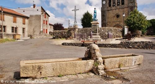 Commune st paul de tartas mairie et office de tourisme fr - Saint paul de fenouillet office de tourisme ...