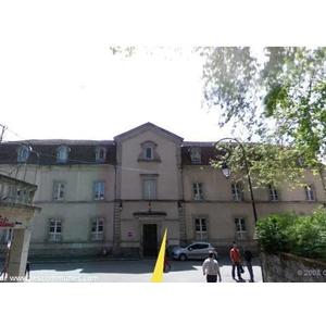 Commune figeac mairie et office de tourisme fr - Office de tourisme de figeac ...