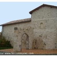 Commune casteljaloux mairie et office de tourisme fr - Office tourisme casteljaloux ...