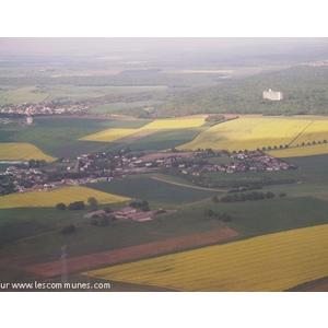 Caf De Meurthe Et Moselle Mon Compte