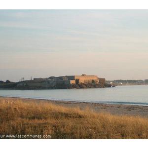 Commune st pierre quiberon mairie et office de tourisme fr - Saint pierre la mer office du tourisme ...