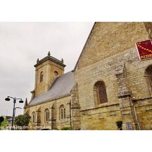 Commune Sarzeau Mairie Et Office De Tourisme Fr