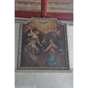 Chapelle Saint Golven