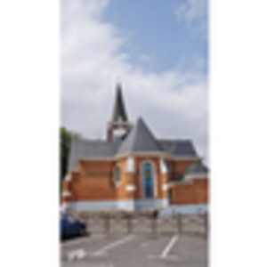 Commune villeneuve d ascq mairie et office de tourisme en - Office du tourisme villeneuve d ascq ...